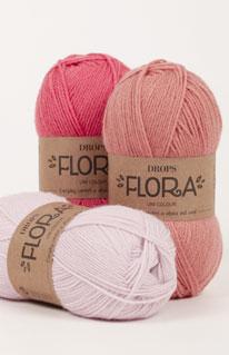 flora-pic