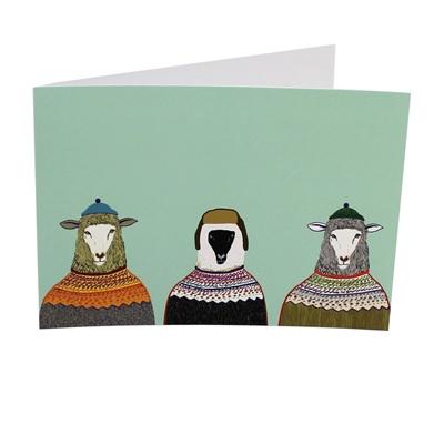 giftcard-schaapjes