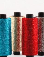 Glitter main