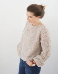 kal-bas-sweater