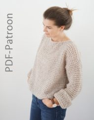 kal-bas-sweater-patroon