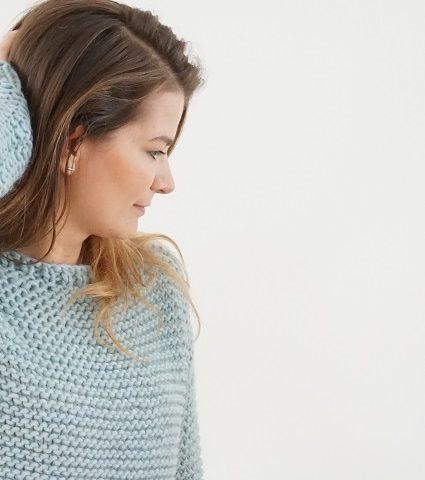 kal-eskimo-sweater-2