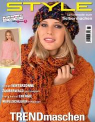Maschen-Style 3-13 Titelbild-Bildteil (2)-page-001