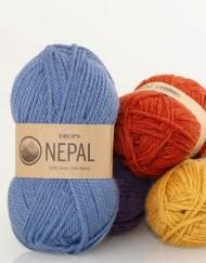 Nepal main