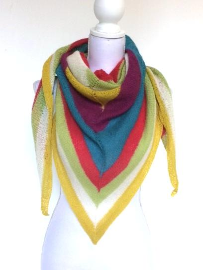 shawl-inside-short