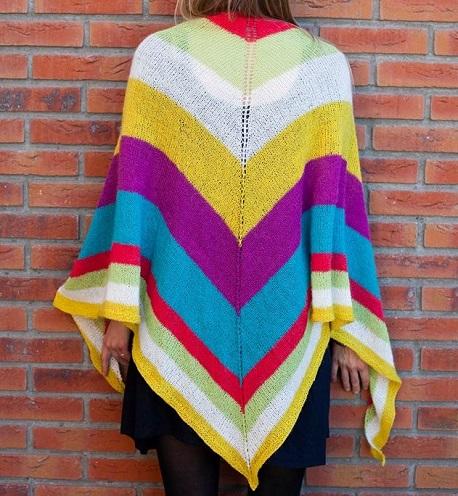shawl-low