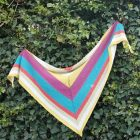 shawl-main
