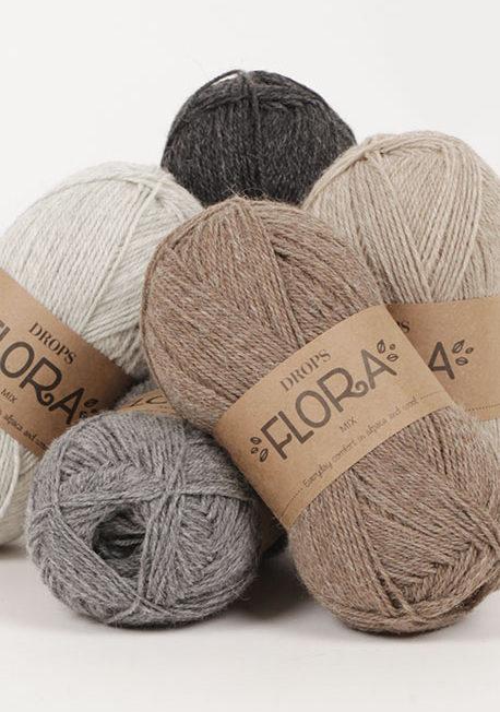 flora-mix-5-2