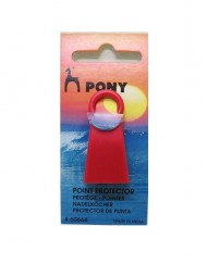 point protector