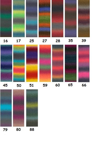 JaMa-color-chart