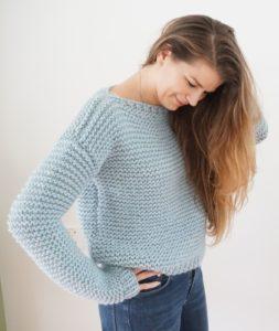kal-eskimo-sweater